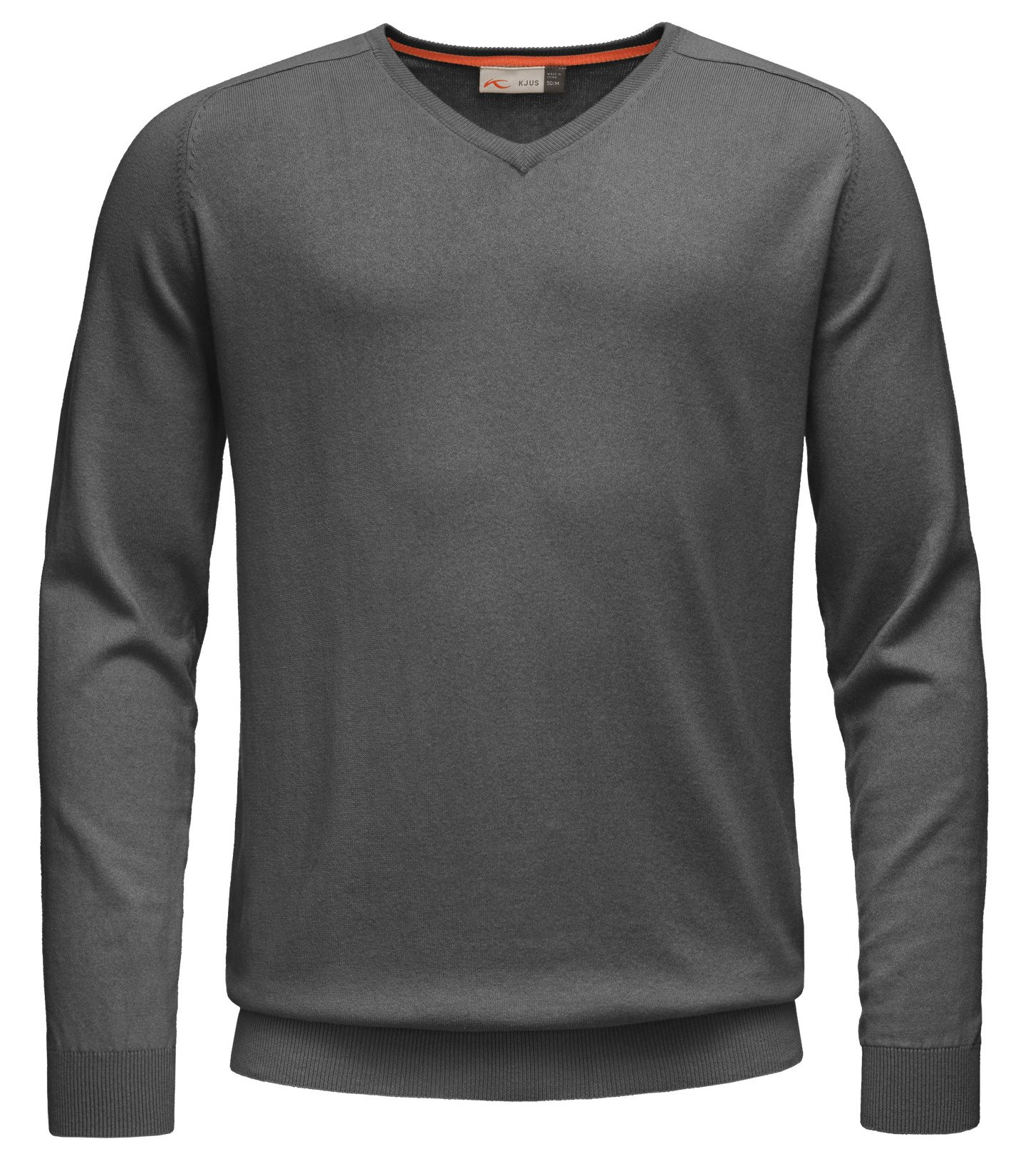 Kulm Engineered HalfZip Pullover