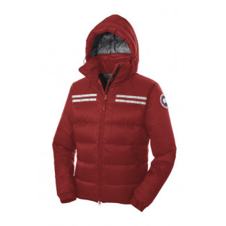 Canada Goose Summit Jacket