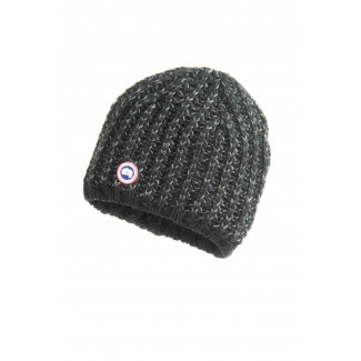 Canada Goose Two Tone Toque
