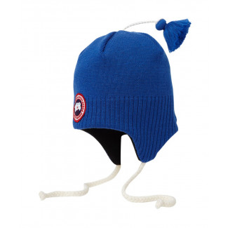 Men PBI Wool Beanie