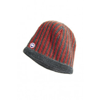 Canada Goose Textured Fabric Toque