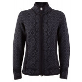 Christiania Strickjacke