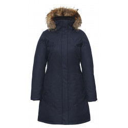 Kimberly Parka - Navy
