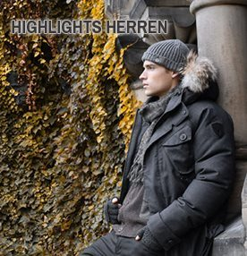 Highlights Herren